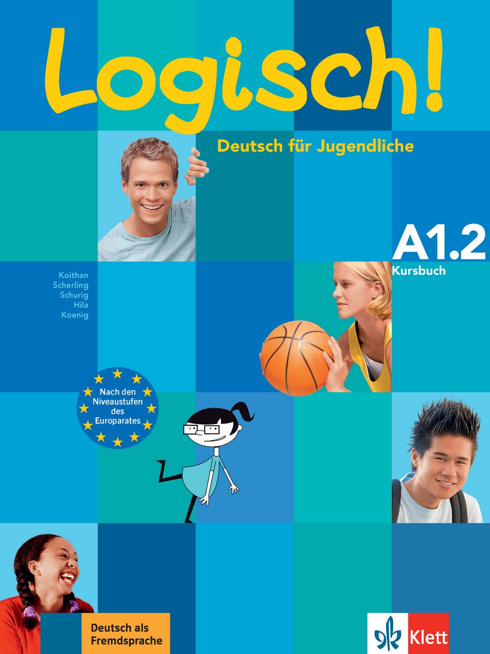 Logisch! A1.2