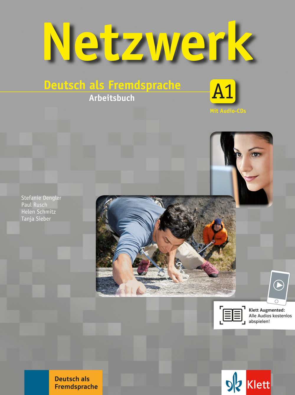 Netzwerk A1