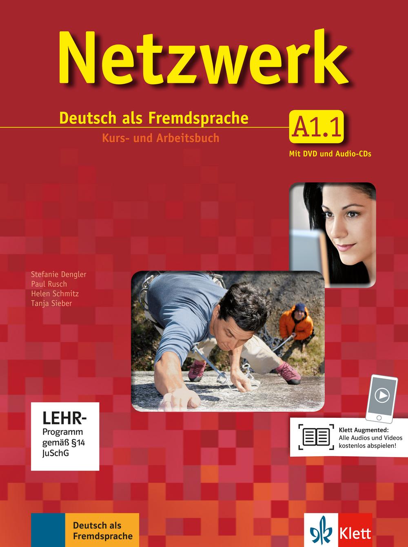 Netzwerk A1.1