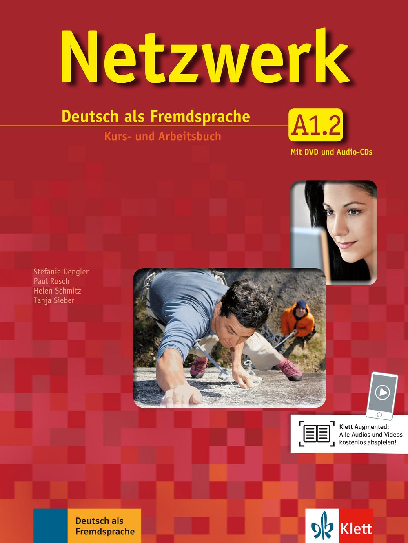 Netzwerk A1.2