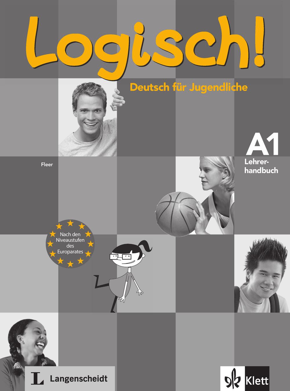Logisch! A1