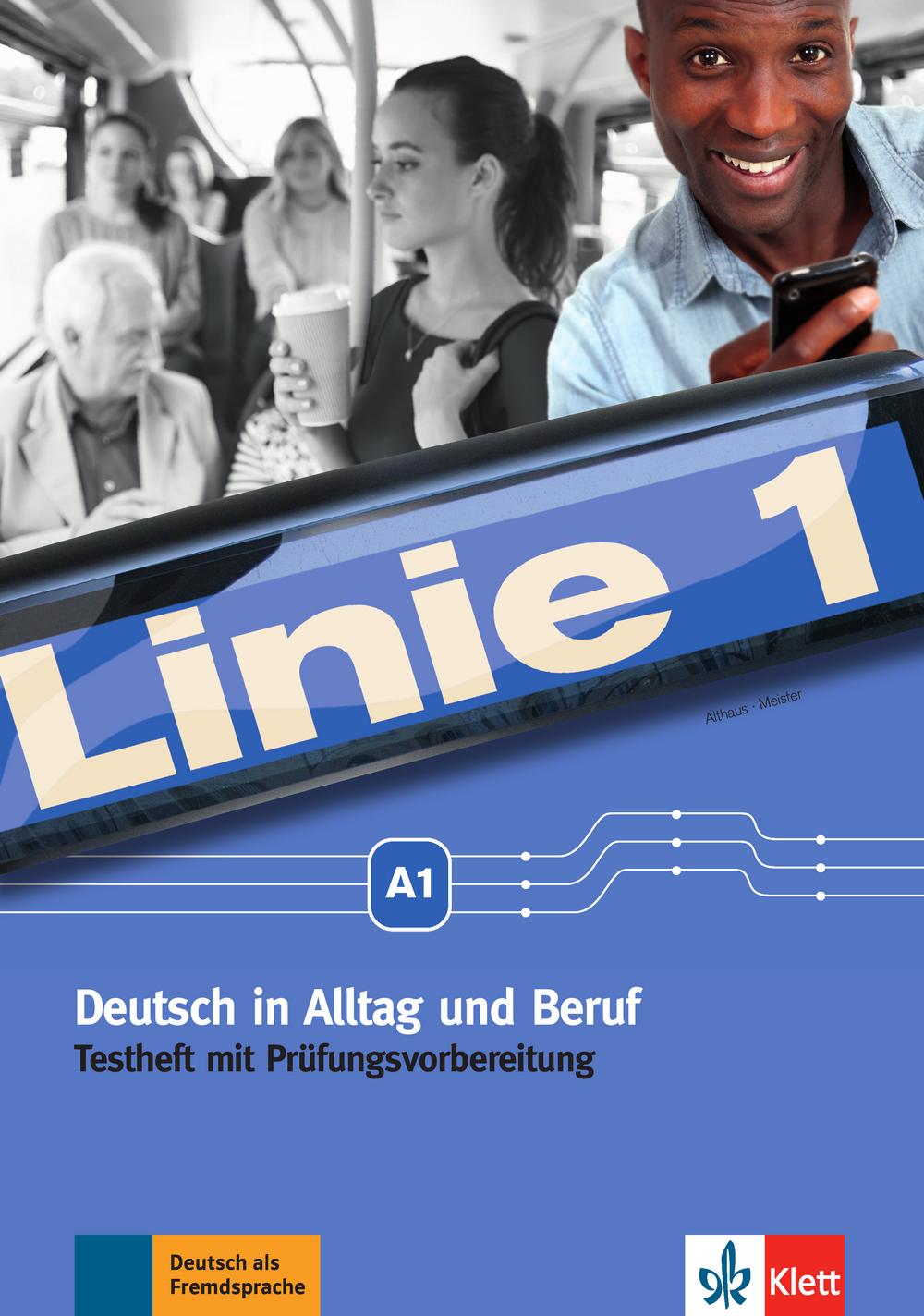 Linie1 A1
