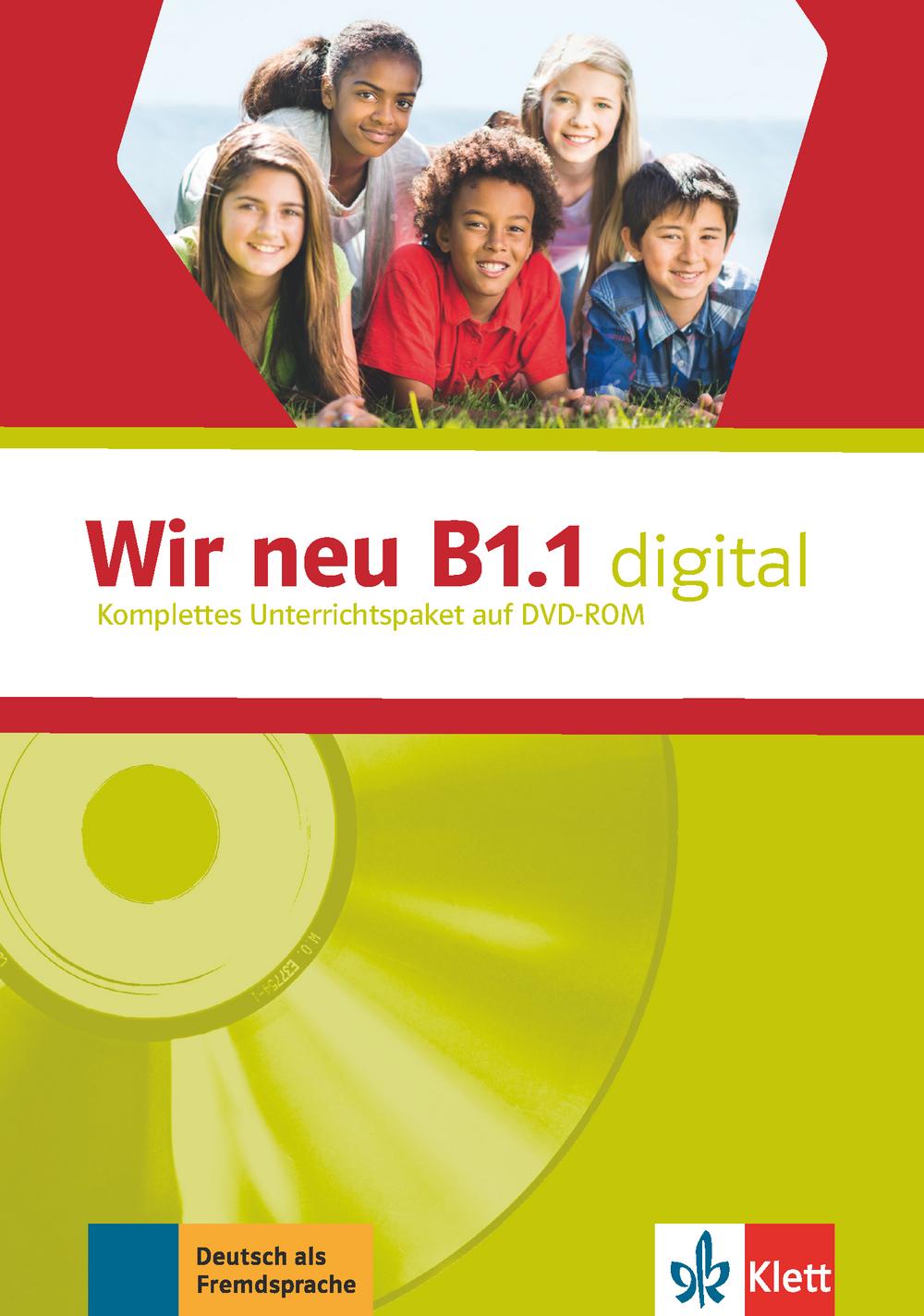 Wir neu B1.1 digital