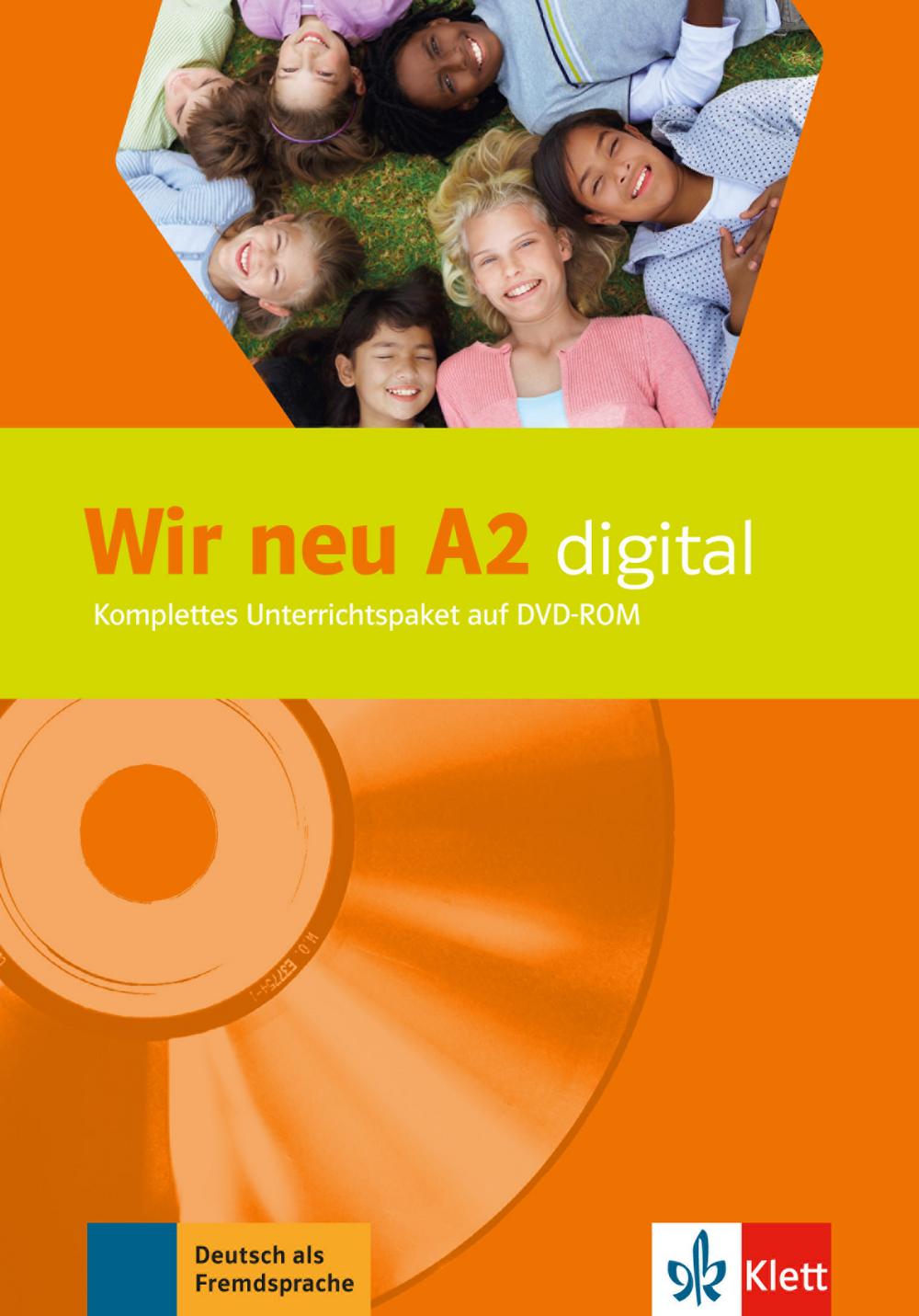 Wir neu A2 digital