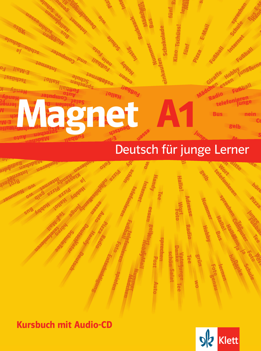 Magnet A1