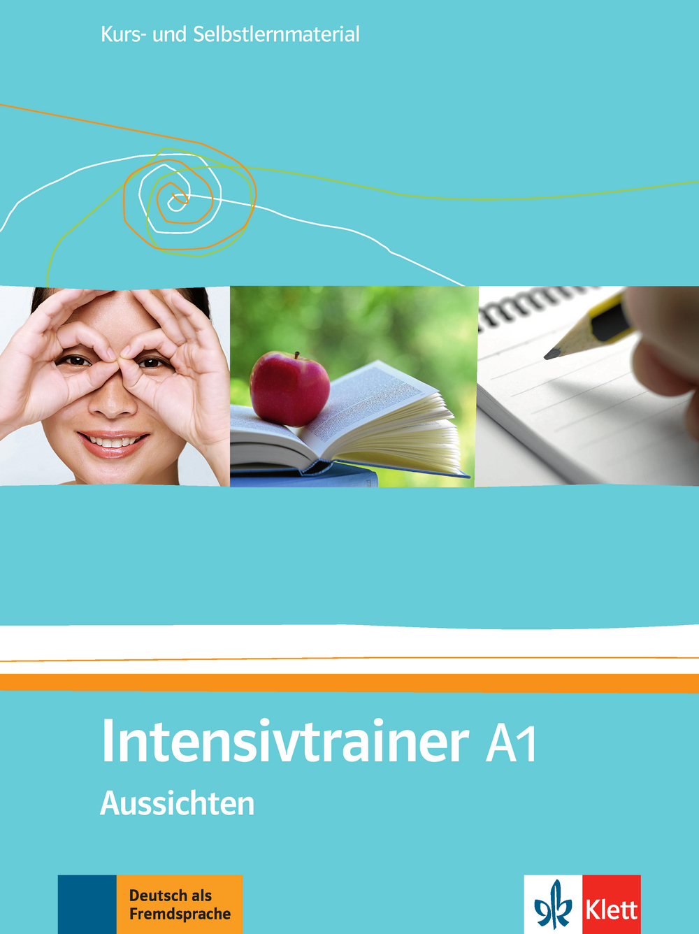 Intensivtrainer A1
