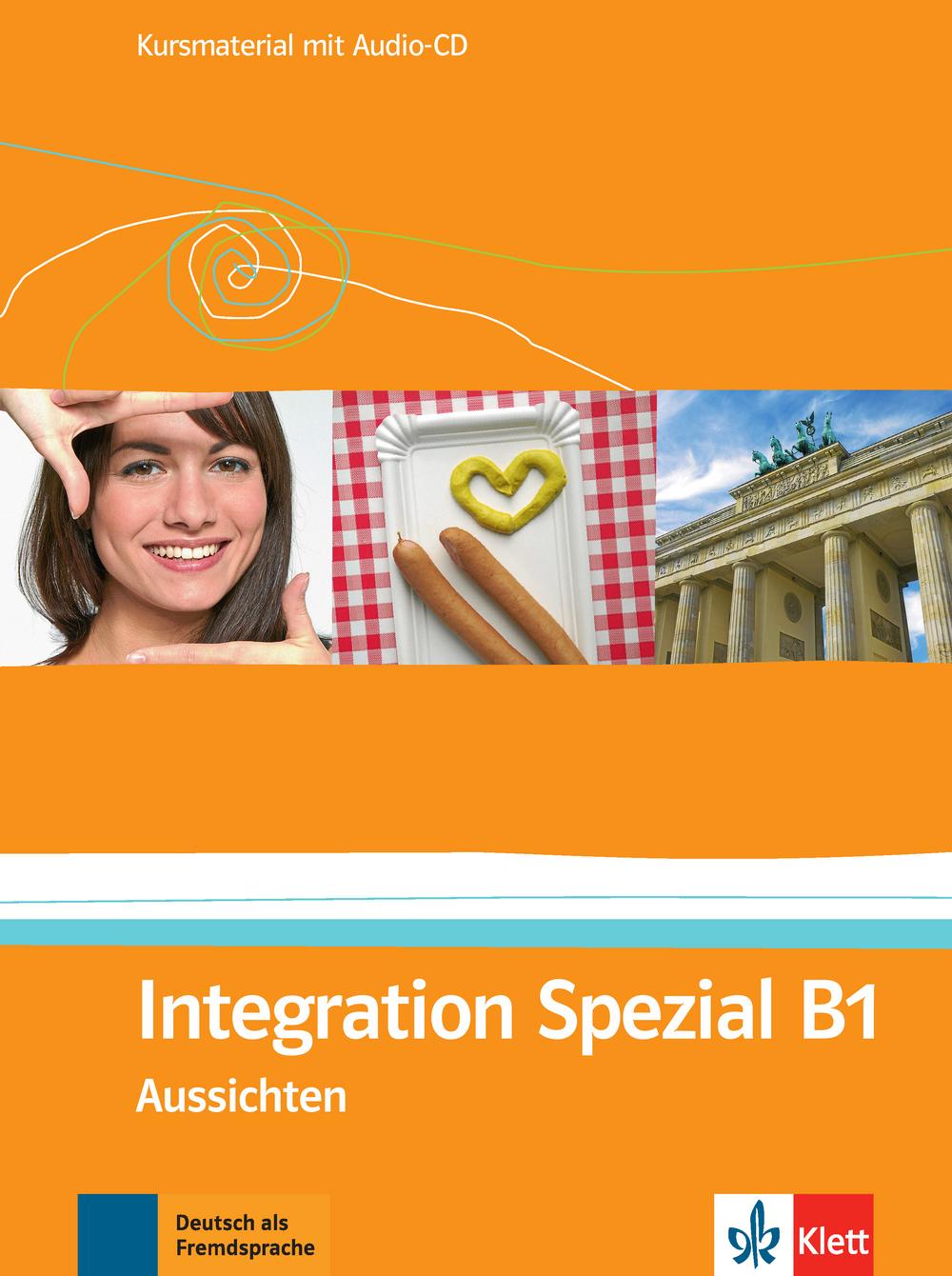 Integration Spezial B1
