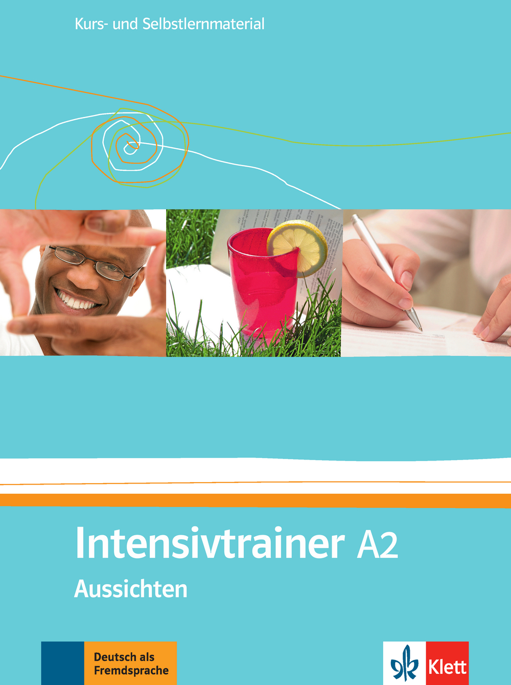 Intensivtrainer A2