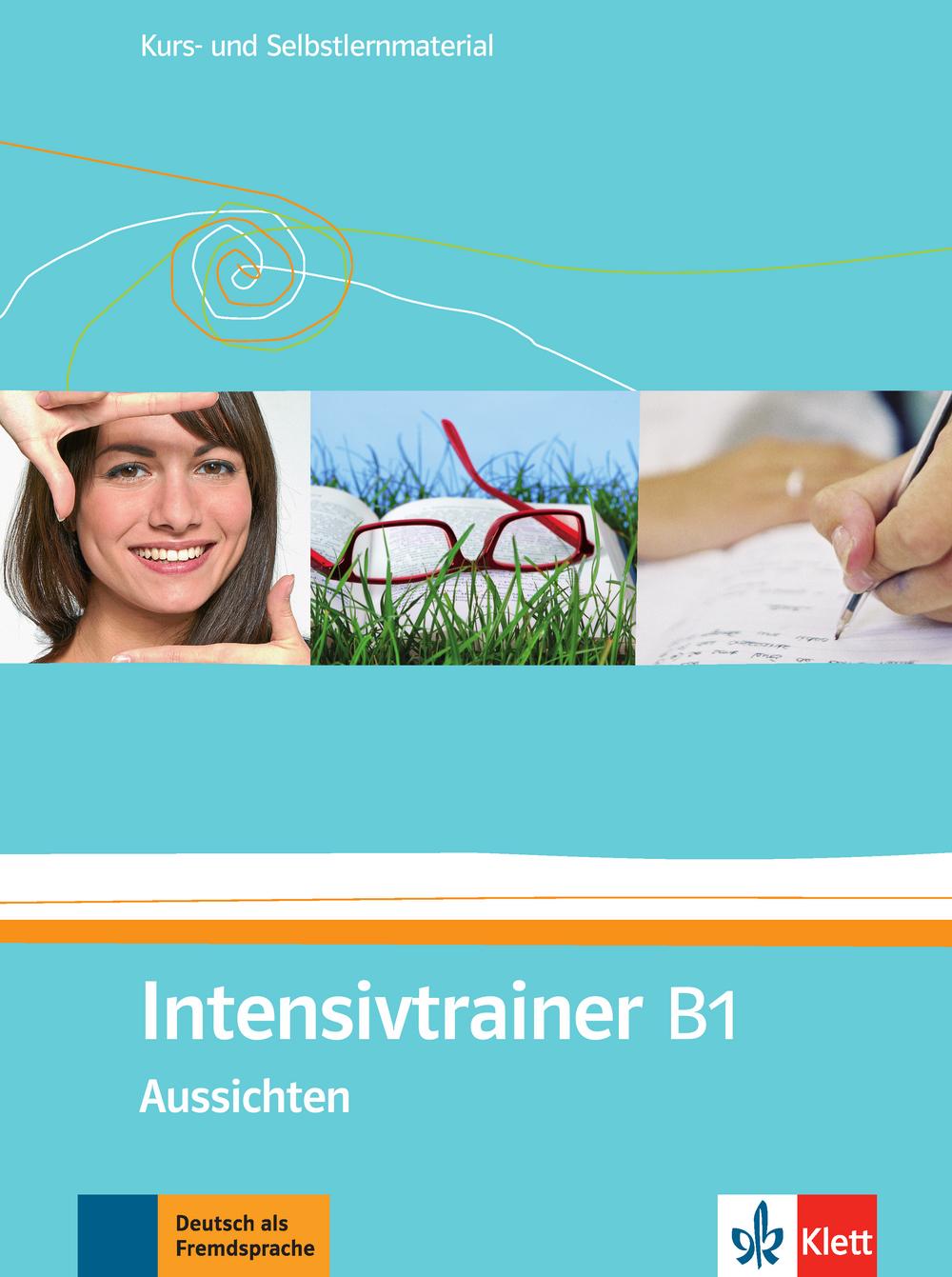 Intensivtrainer B1