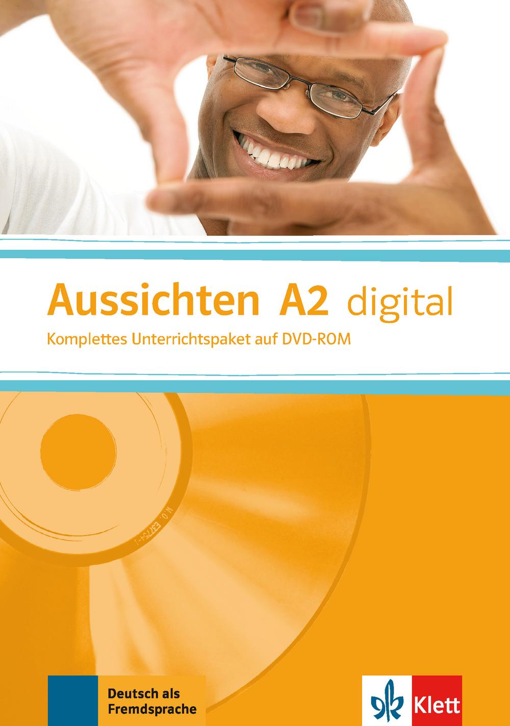 Aussichten A2 digital