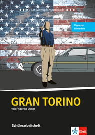 belonging in gran torino and as The torino scale is a  gran torino was  what is the likelihood that scientists will discover an object belonging in the red category of the torino.