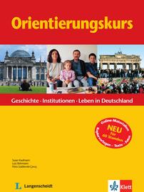 orientierungskurs geschichte institutionen leben deutschland