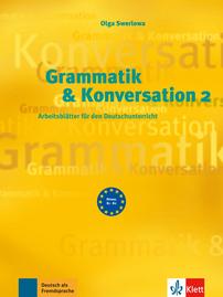 Aspekte mittelstufe deutsch lehr und arbeitsbuch 1 teil 2