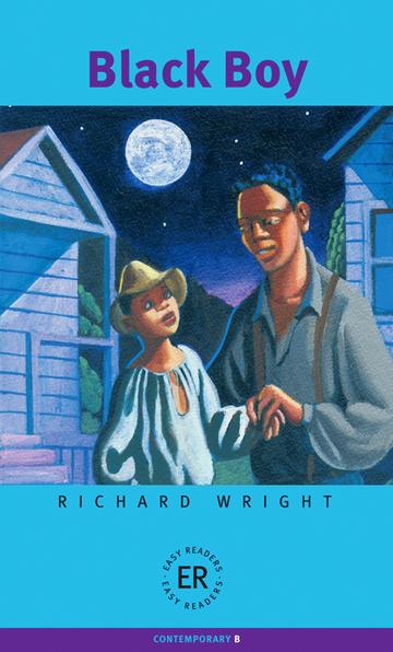 Richard Wright (author)