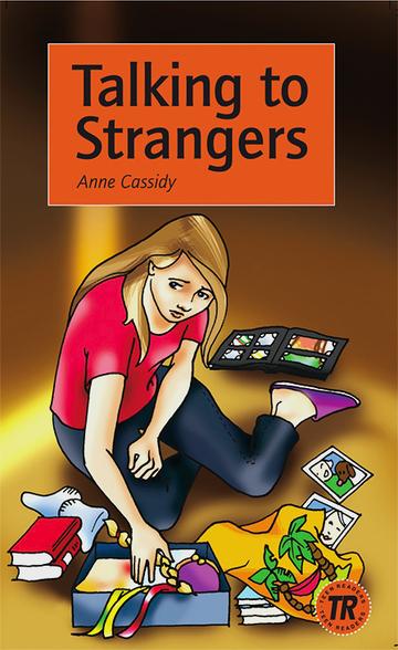 talk to stranger online zip