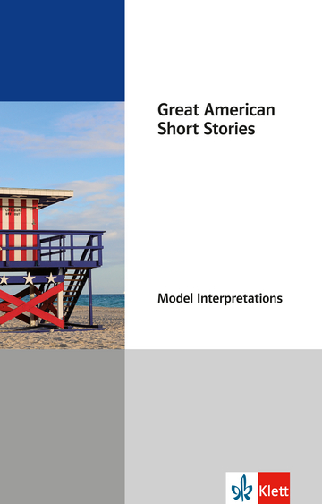 great american short stories 12 super short stories you can read in a flash published by american short fiction first sentence: short stories short story short fiction flash fiction best flash fiction 12 super short stories you can read in a flash 160.