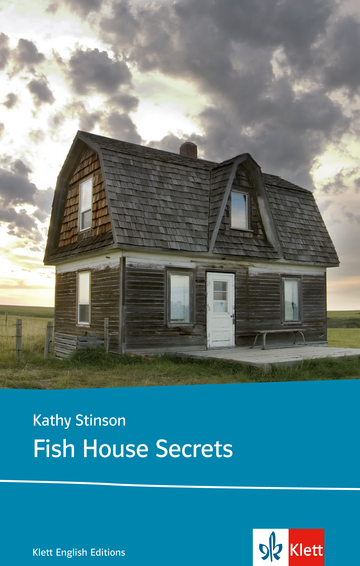 fish house secrets by kathy stinson Red is best - kathy stinson - epl 100 books to read together (toddler.