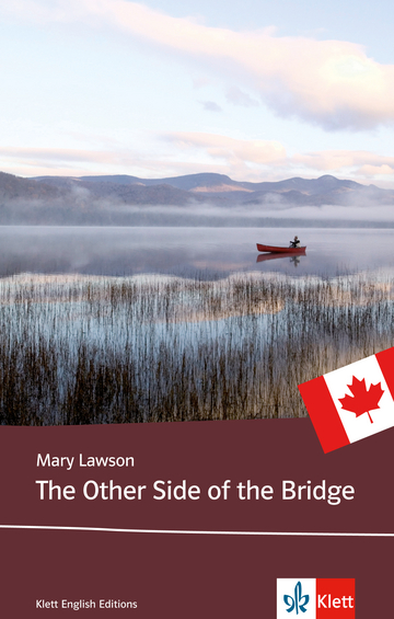 the other side of the bridge The other side of the bridge a novel (book) : wright, camron steve : alone and struggling with the loss of her father, an iron worker on the golden gate bridge who was pulled to his death.