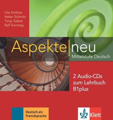 Zertifikat Deutsch Langenscheidt documents PDFs