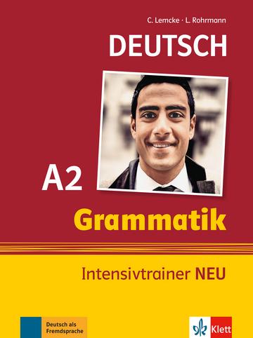 Passiv deutsch grammatik pdf