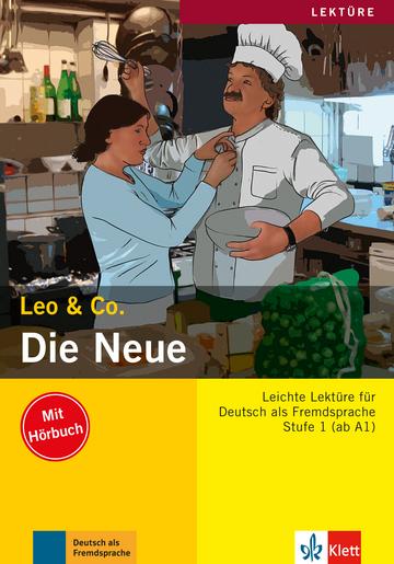 Schwedisch Deutsch Leo