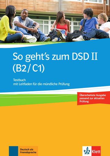 deutsch lernen april 2016