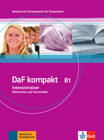 Немецкий язык все для студента