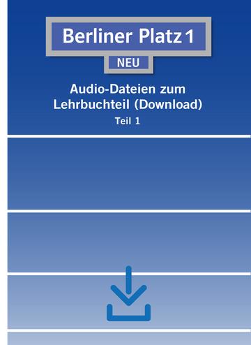 1 im alltag neu deutsch pdf berliner download platz