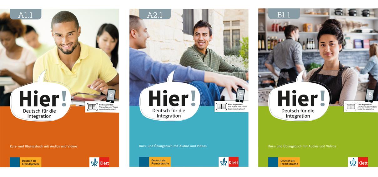 Materialien zum Sprachenlernen im Tandem - Philipps