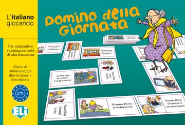 Italienisch | Klett Sprachen