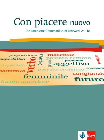 Weihnachtslieder Italienisch Texte.Italienisch Klett Sprachen