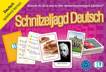 Gratis Spiele In Deutscher Sprache