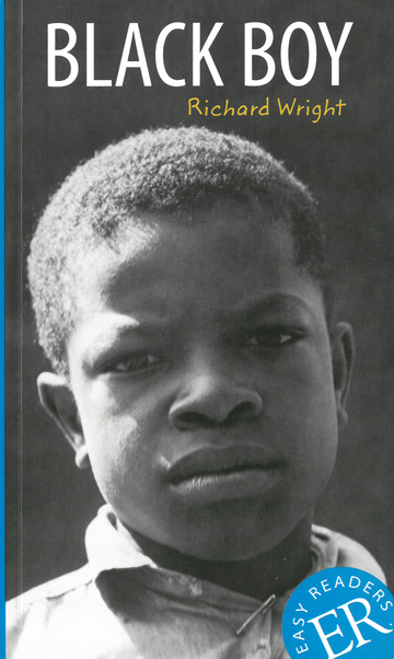 a review of the book black boy by richard wright Black boyi summaryblack boy by richard wright is an autobiographical look at his life it covers his life from the age of 4 years to his mid 20's the book shows the life of a young black man growing up in the south with jim crow laws and the general hate for blacks by whites.