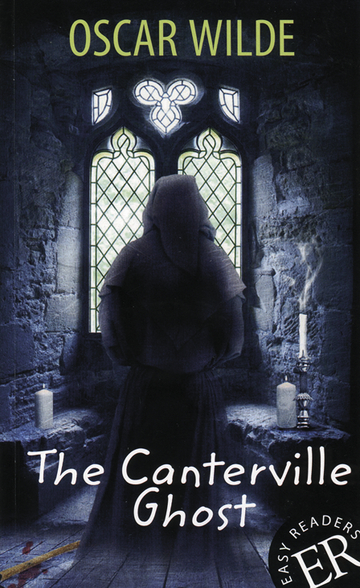 the canterville ghost online reading in