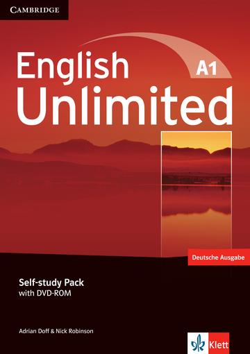 English to Danish Translation