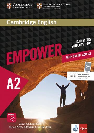 book Citizen Engineer: A Handbook for Socially
