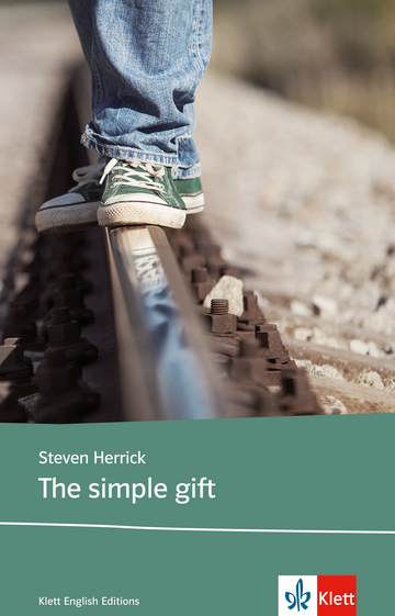 belonging simple gift essay Belonging means to feel part of something it comes from the feelings of connection and shared experience a person can feel as if they belong or not belong.