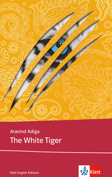 white tiger arvind adiga Links to multiple reviews of the white tiger by aravind adiga.