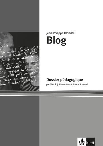 Cover Blog 978 3 12 592293 8 Veit R. J. Husemann, Laure