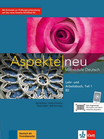 german b1 pdf