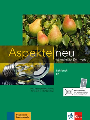Aspekte 3 lehrbuch pdf