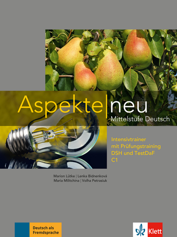 Aspekte b1 plus pdf herunterladen