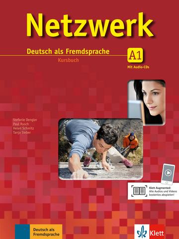 Kursbuch pdf deutsch