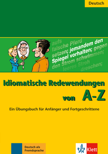 buy Die Gesetze der Selbstverwaltung im Lande Nordrhein Westfalen: Gemeindeordnung Amtsordnung · Landkreisordnung Landschaftsverbandsordnung