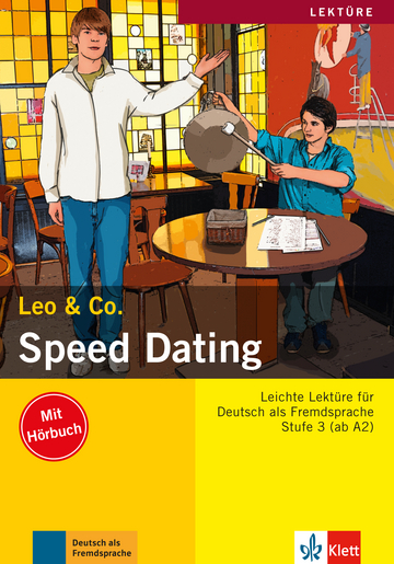 speed dating karten Short answer: speed dating makes a mockery out of real dating long answer: in order to be successful in speed dating, you need to be an expert at speed seduction in order to be an expert at speed seduction, you need to be able to understand (at.