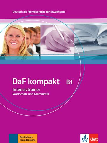Daf Kompakt A1-b1 Pdf