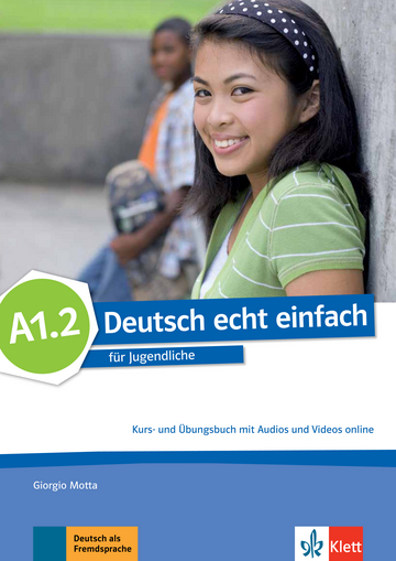 deutsch echt einfach a12 kurs und 220bungsbuch mit audios