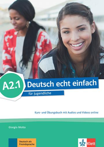 Echt Deutsch
