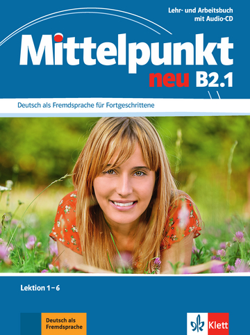 Mittelpunkt neu b2 2 pdf
