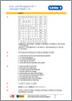 Linie 1 B1.1 Lösungen zum Übungsteil des Kurs- und Übungsbuchs